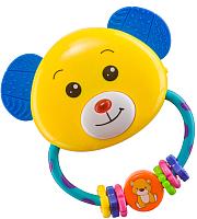 Прорезыватель для зубов Happy Baby Umkas 330307 -
