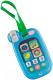 Развивающая игрушка Happy Baby Happyphone 330640 -