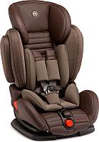 Автокресло Happy Baby Mustang (коричневый) -