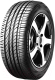 Летняя шина LingLong GreenMax 225/50R17 98W -