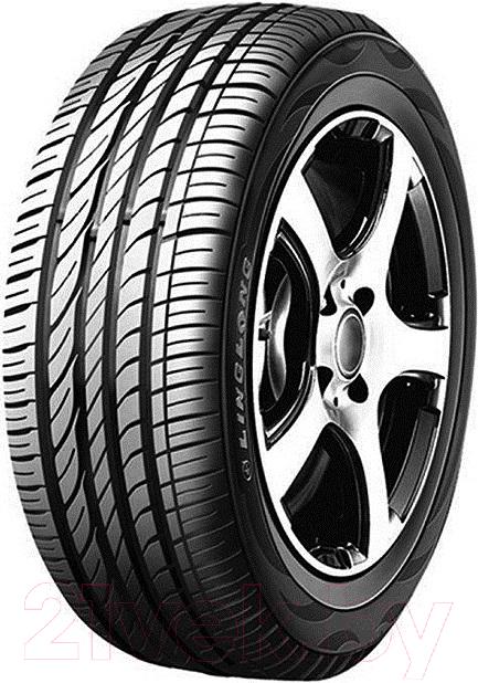 Купить Летняя шина LingLong, GreenMax UHP 235/40R18 95W, Китай