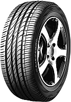 Летняя шина LingLong GreenMax 245/40R19 98W -