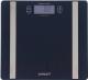 Напольные весы электронные Scarlett SC-BS33ED82 (синий) -