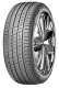 Летняя шина Nexen N'Fera SU1 215/55R16 97W -