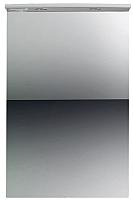 Шкаф с зеркалом для ванной Belux Адажио В60Ш (левый) -