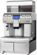 Кофемашина Philips Aulika Top High Speed Capuccino RI 9846/03 -