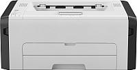 Принтер Ricoh SP 220NW (408028) -