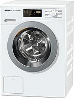 Стиральная машина Miele WDB020 W1 Classic -