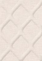Плитка Керамин Дамаск 3С тип 1 (275x400) -