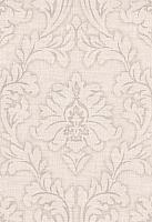Декоративная плитка Керамин Дамаск 3С тип 2 (275x400) -