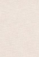 Плитка Керамин Дамаск 3С (275x400) -