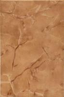 Плитка PiezaRosa Ресса 120462 (400x250, бежевый) -