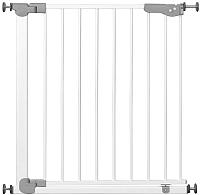 Ворота безопасности Reer Basic 46455 (металл) -