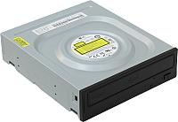 Привод DVD Multi LG GH24NSD1 -