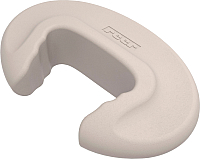 Дверной стоппер Reer DesignLine 70017 (слоновая кость) -