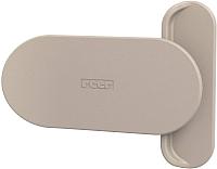 Блокиратор для шкафа Reer DesignLine 78017 (слоновая кость) -