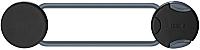 Блокиратор для шкафа Reer DesignLine 72011 (антрацит) -