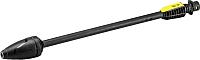 Аксессуар для минимойки Karcher 120 Full Control (2.642-727.0) -