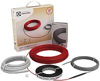 Теплый пол электрический Electrolux ETC 2-17/88.2-1500 -