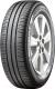 Летняя шина Michelin Energy XM2 195/55R15 85V -