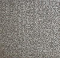 Плитка Сокол Токио TKO2 (440x440, серый) -