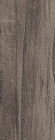 Плитка Керамин Миф 4Т (200x500) -