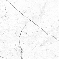 Плитка Керамин Помпеи 7П (400x400) -