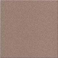Плитка Керамин Грес 0638 (300x300) -