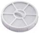 HEPA-фильтр для пылесоса Karcher 13 VC 3 (2.863-238.0) -