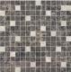 Мозаика Керамин Эллада 3 (300x300) -