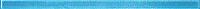 Бордюр Керамин Фреш 9 (500x20) -