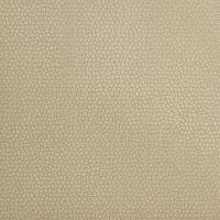 Плитка Сокол Фивы FIV (440x440) -