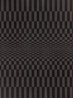 Плитка Сокол Пульсар PLS2 (330x440) -