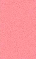 Плитка Сокол Гауди GD3 (330x200) -