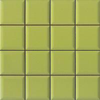 Плитка Сокол Моноколор MC7 (330x330) -
