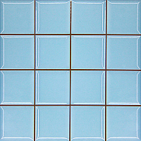Плитка Сокол Моноколор MC8 (330x330) -