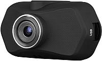 Автомобильный видеорегистратор Prestigio RoadRunner 140 (PCDVRR140) -