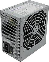 Блок питания для компьютера FSP ATX-450PNR -