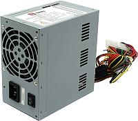 Блок питания для компьютера FSP QD350 85+ -