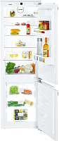 Встраиваемый холодильник Liebherr ICUN 3324 -
