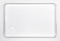 Душевой поддон Sanplast B/FREE 90x120x50 -