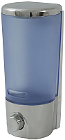 Дозатор жидкого мыла Ksitex SD-400BC -
