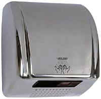 Сушилка для рук Ksitex M-2300 AC (матовая) -