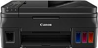 МФУ Canon Pixma G4400 (1515C009AA) -