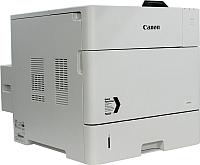 Принтер Canon I-Sensus LBP351X / 0562C003AA -