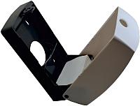 Держатель для туалетной бумаги Ksitex TH-8177A -