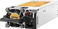 Блок питания для сервера HP 720479-B21 -