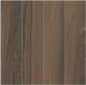 Плитка ColiseumGres Кьянти (450x450, коричневый) -