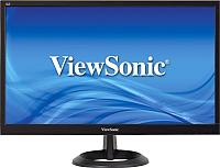 Монитор Viewsonic VA2261-2 -