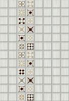 Декоративная плитка Керамин Калипсо 7 (400x275) -